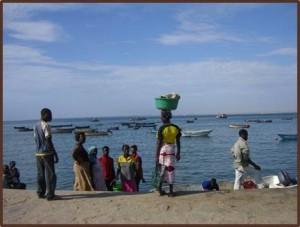ComunidadesAngola